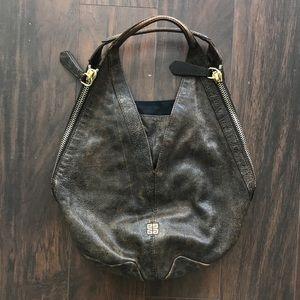 Givencry Limited Edition Tinhan Hobo Bag